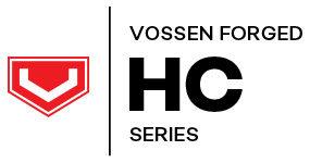 HC-285x150