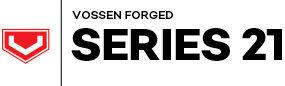Series-21-logo-285x86