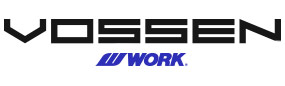 vossenxwork-gridlogo