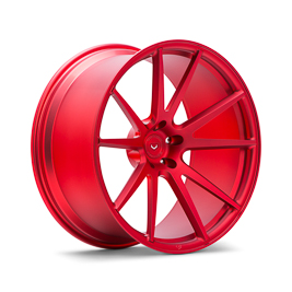 Vossen-Forged-Precision-Series-VPS2-301-Scarlet-Red