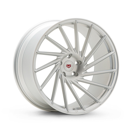 Vossen-Forged-Precision-Series-VPS2-305T-Matte-Clear