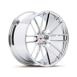 Vossen-Forged-VPS-308