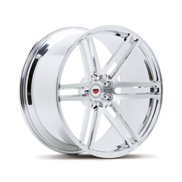 Vossen-Forged-VPS-316