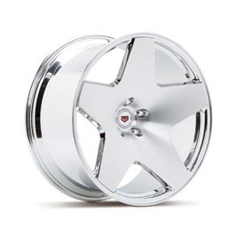 Vossen-Forged-VPS-318