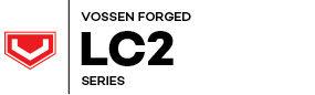 lc2-series-285x86